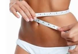 Weight loss treatment at Devereaux Beauty Clinic