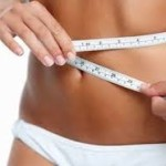 Minimi Wrap – sculptured body, lasting results