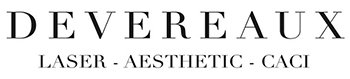 Devereaux Beauty Clinic Logo