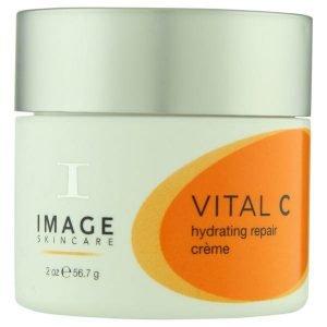 Vital C Repair Creme