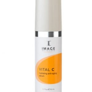 Vital C anti ageing serum