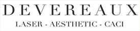 Devereaux Beauty Clinic Logo